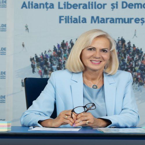 Ce va face ALDE pentru români și maramureșeni. CE VOM FACE?