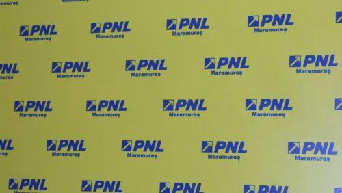 PNL Maramureș. Unul dintre membrii din staff-ul de campanie a fost confirmat pozitiv la testul COVID-19