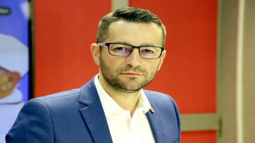 Deputatul Adrian TODORAN: Programul de guvernare al PMP are aproximativ 200 de proiecte și măsuri pentru dezvoltarea României