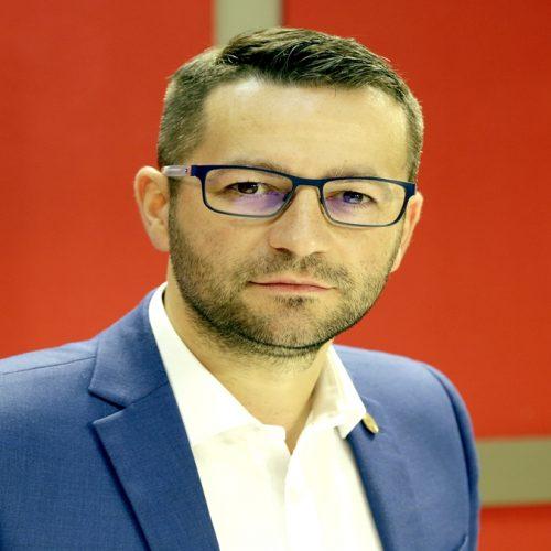 """Deputatul Adrian Todoran este pentru familia creștină: """"Fără căsătorii între persoane de același sex"""""""