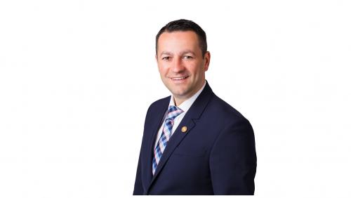 Din dragoste faţă de copiii noştri: Adrian Todoran cere măsuri de siguranţă pentru sănătatea elevilor şi preşcolarilor băimăreni