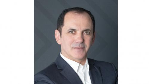 Mircea Cirț: Instanța a obligat eMaramureș să șteargă minciunile la adresa mea din ziar și de pe Facebook