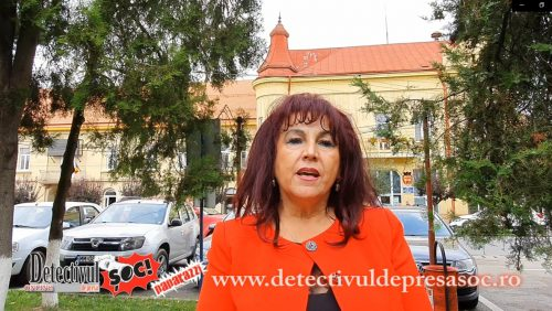 SEINI. 6 PROIECTE cu bani europeni în derulare. Uluitoarea DEZVOLTARE a orașului sub conducerea primarului Gabriela Tulbure