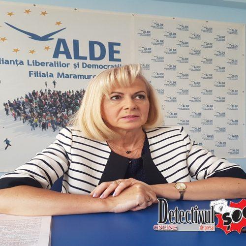 Promovarea turistică a Maramureșului, unul din obiectivele candidaților ALDE la Consiliul Județean