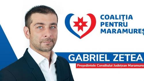 PSD Maramureș: Reabilitarea DN 18 B între Cernești și Târgu Lăpuș a fost blocată de PNL
