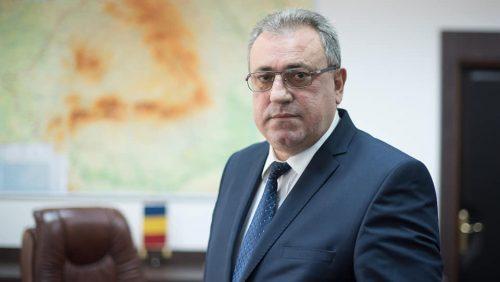 Deputatul Gheorghe Șimon: MANAGEMENT INTEGRAT ÎN SERVICIILE DE SĂNĂTATE
