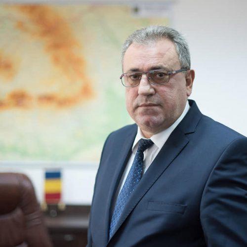 O VESTE EXTRAORDINARĂ PENTRU MARAMUREȘ: a fost lansată procedura de licitație pentru gazoductul Sighetul Marmatiei – Vișeu de Sus – Borșa.