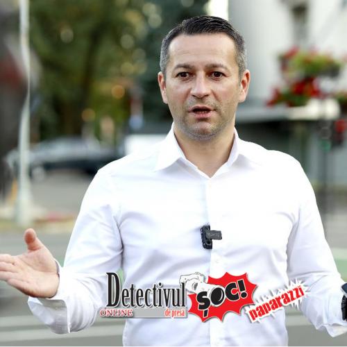 """Deputatul Adrian Todoran dă pe față noul împrumut al Guvernului: """"O generație care vine după noi va rămâne într-o țară plină de datorii"""""""
