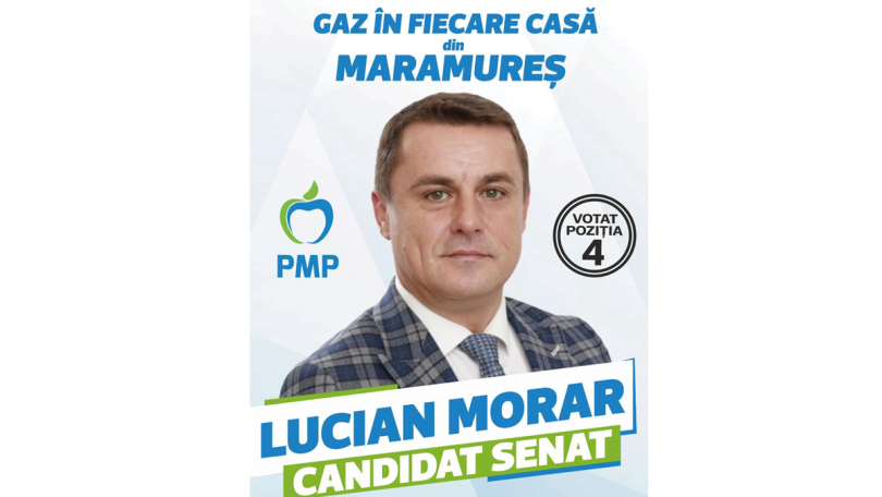PMP – Plan de susținere a racordării întregului județ la rețeaua de gaz