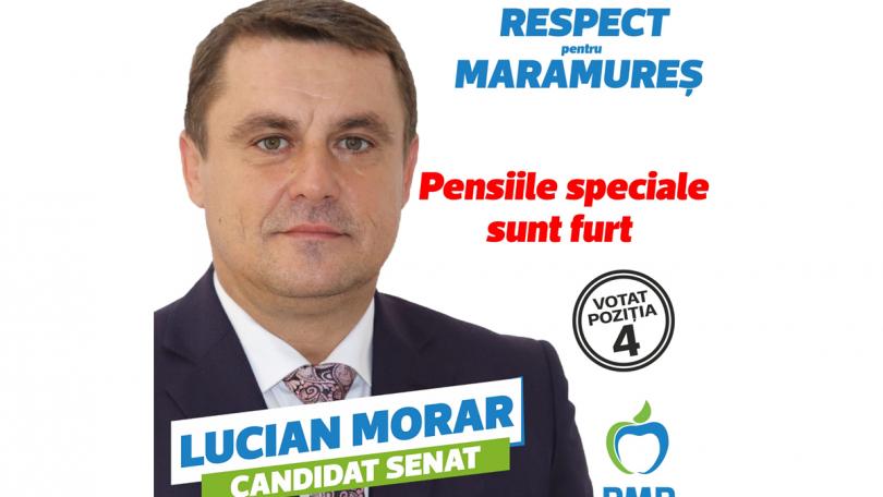 PMP cheamă partidele la semnarea unui pact pentru anularea pensiilor speciale  și reducerea numărului de parlamentari