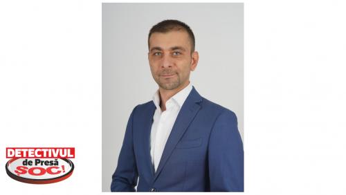 """Gabriel Zetea, deputat PSD: """"Dacă prim-ministrul vine cu propunerile de miniștri prin care se schimbă structura politică a guvernului și propunerea NU primește votul de încredere al Parlamentului, CADE Guvernul!"""""""
