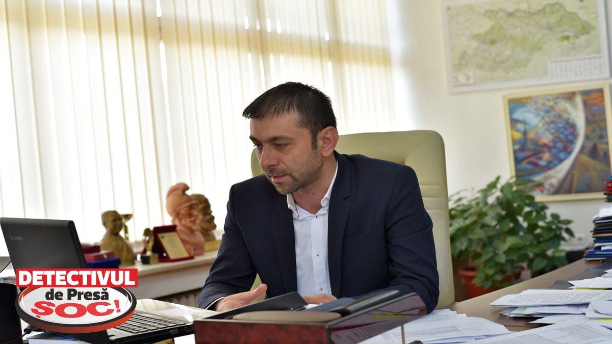Gabriel Zetea (deputat PSD): Judecătorii CSM lansează un strigăt disperat pentru independența justiției