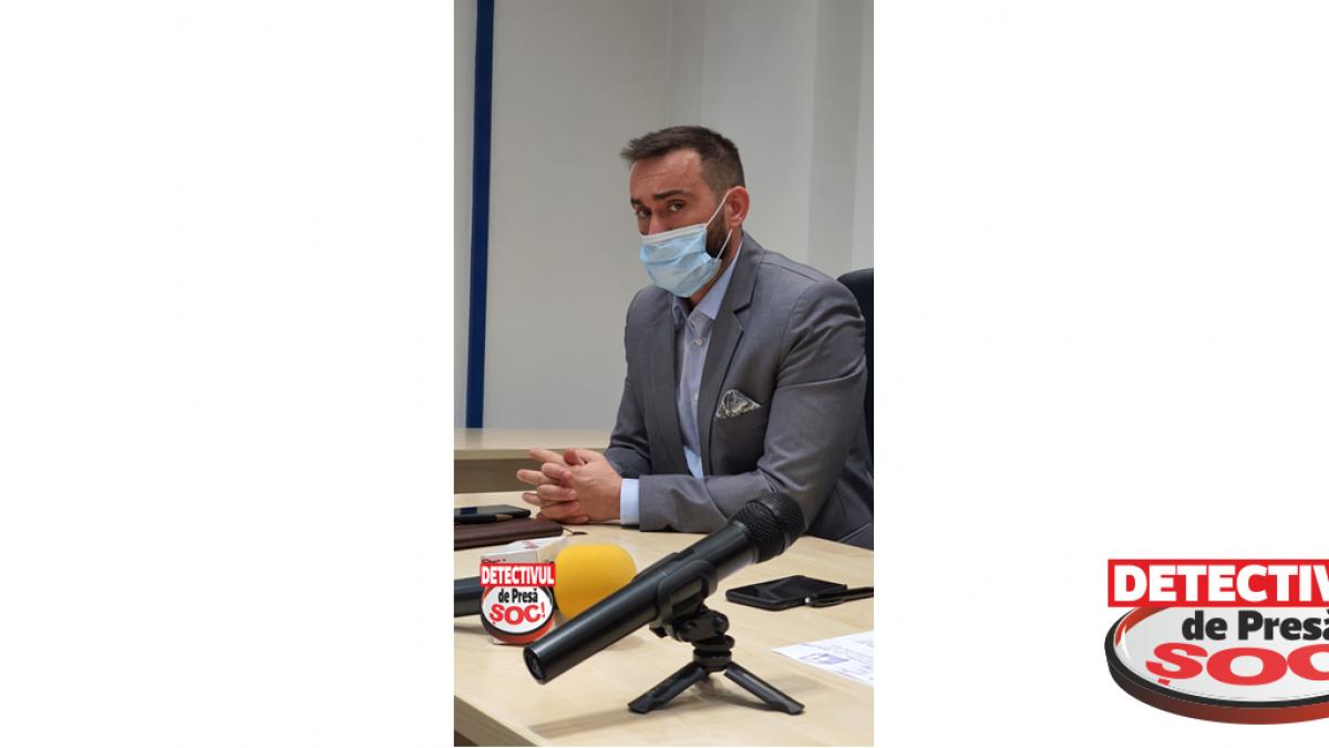 Senatorul liberal Cristian Niculescu Țâgârlaș acționeaza pentru modificarea legii privind autorizarea executării lucrărilor de construcții și invită pe arhitecti, urbanisti, constructori și alte categorii implicate contribuie cu propuneri de amendamente