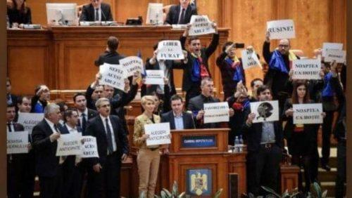 """Gheorghe Șimon (PSD): Portofoliul de la Economie, un eșec liberal de proporții: """"Fiecare zi în plus cu Năsui la Economie înseamnă câte 100 de milioane pierderi pentru firme"""""""