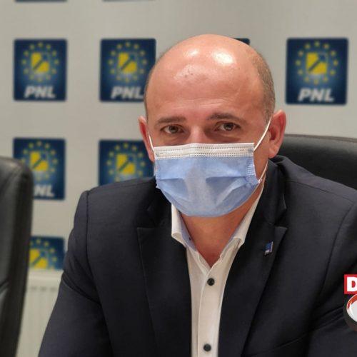 Deputatu Călin Bota: PNL Baia Mare susține organizarea Sărbătorii Castanelor în condiții de siguranță și cu costuri decente