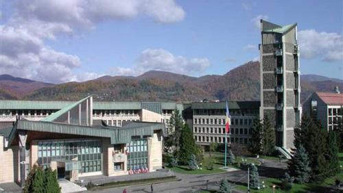 PSD Maramureș: Bugetul de dezvoltare al județului Maramureș este direcționat în studii de fezabilitate fără acoperire