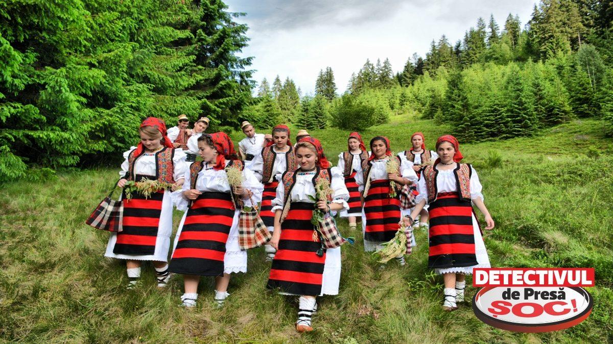 Consiliul Județean Maramureș susține înscrierea Țării Maramureșului ca Peisaj Cultural Tradițional UNESCO