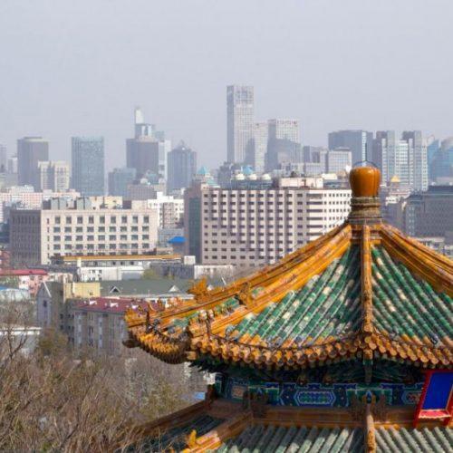 Oportunități de STUDIU în Republica Populară CHINEZĂ. Burse de studiu pentru studii superioare de masterat