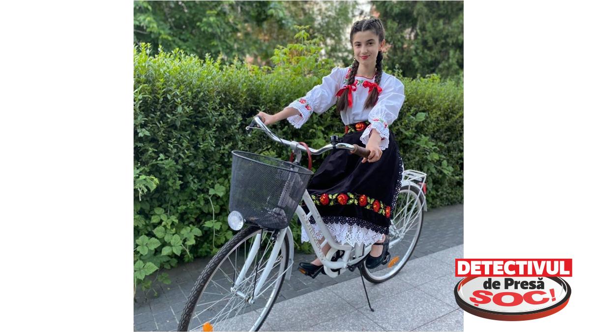 CU IA PE BICICLETĂ. Joi suntem invitați la o plimbare cu bicicleta prin municipiul Baia Mare. Cei care nu au ie, primesc