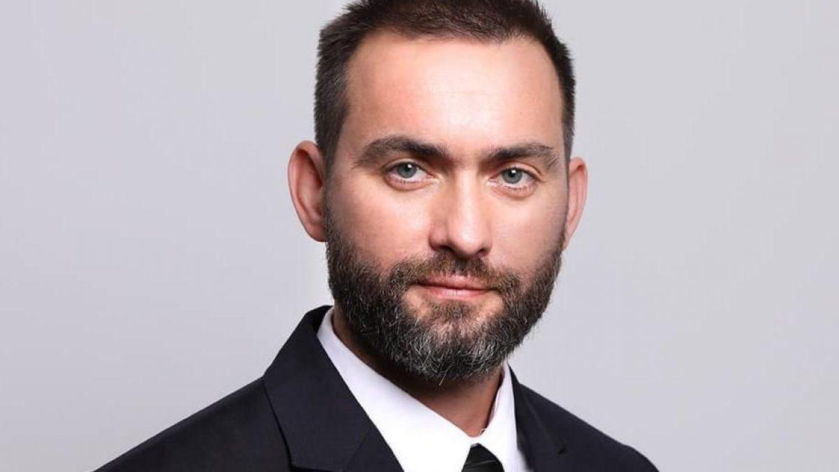 """Cristian Niculescu-Tâgârlaș: """"Echipa Partidului Național Liberal trebuie să fie, mai ales în aceste momente, unită și puternică!"""""""