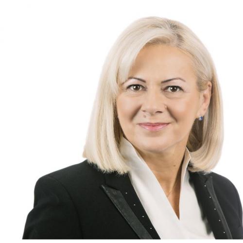 Cornelia Negruț, vicepreședinte ALDE: Politica USR-PLUS caracterizată prin trădare, narcisism, habotnicie și dezinteres