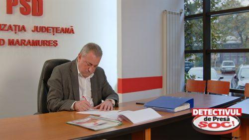 """Gheorghe Şimon, deputat PSD: """"Alături de colegii mei, voi vota împotriva Ordonanței debranșării consumatorilor în starea de alertă!"""""""