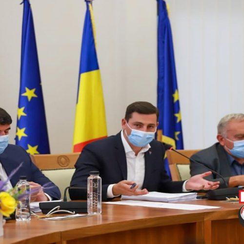 PNL vine cu măsuri în sprijinul românilor pentru plata facturilor în această iarnă