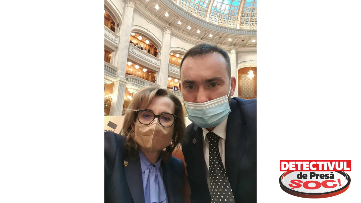 """Senatorul Țâgârlaș: """"Am VOTAT pentru sprijinirea PACIENȚILOR ONCOLOGICI și familiile acestora"""""""